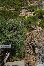 JustGreece.com Koudoumas Crete - Heraklion Prefecture - Photo 49 - Foto van JustGreece.com