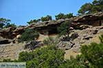 Koudoumas Crete - Heraklion Prefecture - Photo 50 - Photo JustGreece.com