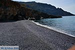 Koudoumas Crete - Heraklion Prefecture - Photo 51 - Photo JustGreece.com