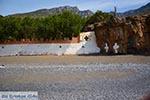 JustGreece.com Koudoumas Crete - Heraklion Prefecture - Photo 52 - Foto van JustGreece.com