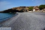 Koudoumas Crete - Heraklion Prefecture - Photo 54 - Photo JustGreece.com