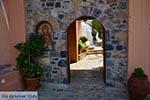 JustGreece.com Koudoumas Crete - Heraklion Prefecture - Photo 57 - Foto van JustGreece.com