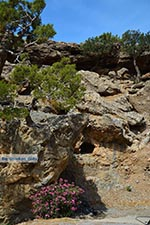 JustGreece.com Koudoumas Crete - Heraklion Prefecture - Photo 58 - Foto van JustGreece.com