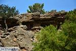 Koudoumas Crete - Heraklion Prefecture - Photo 59 - Photo JustGreece.com
