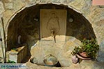 Koudoumas Crete - Heraklion Prefecture - Photo 60 - Photo JustGreece.com