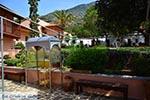 Koudoumas Crete - Heraklion Prefecture - Photo 63 - Photo JustGreece.com