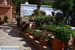 JustGreece.com Koudoumas Crete - Heraklion Prefecture - Photo 65 - Foto van JustGreece.com