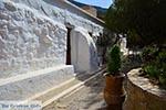 JustGreece.com Koudoumas Crete - Heraklion Prefecture - Photo 66 - Foto van JustGreece.com