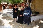 Koudoumas Crete - Heraklion Prefecture - Photo 68 - Photo JustGreece.com