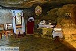 Koudoumas Crete - Heraklion Prefecture - Photo 69 - Photo JustGreece.com