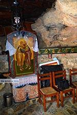 Koudoumas Crete - Heraklion Prefecture - Photo 73 - Photo JustGreece.com