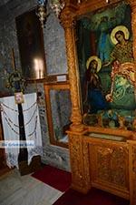 Koudoumas Crete - Heraklion Prefecture - Photo 78 - Photo JustGreece.com