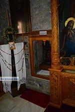 Koudoumas Crete - Heraklion Prefecture - Photo 79 - Photo JustGreece.com