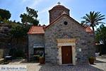 JustGreece.com Koudoumas Crete - Heraklion Prefecture - Photo 83 - Foto van JustGreece.com