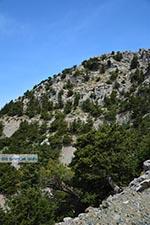 Koudoumas Crete - Heraklion Prefecture - Photo 87 - Photo JustGreece.com