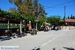 JustGreece.com Kournas Crete - Chania Prefecture - Photo 1 - Foto van JustGreece.com