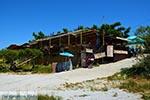 JustGreece.com Kournas Crete - Chania Prefecture - Photo 6 - Foto van JustGreece.com