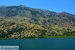 JustGreece.com Kournas Crete - Chania Prefecture - Photo 7 - Foto van JustGreece.com