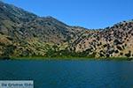Kournas Crete - Chania Prefecture - Photo 8 - Photo JustGreece.com
