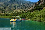 Kournas Crete - Chania Prefecture - Photo 16 - Photo JustGreece.com