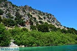JustGreece.com Kournas Crete - Chania Prefecture - Photo 19 - Foto van JustGreece.com