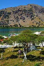 JustGreece.com Kournas Crete - Chania Prefecture - Photo 22 - Foto van JustGreece.com