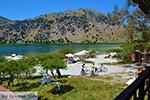 JustGreece.com Kournas Crete - Chania Prefecture - Photo 27 - Foto van JustGreece.com