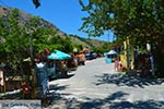 Kournas Crete - Chania Prefecture - Photo 33 - Photo JustGreece.com