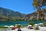 Kournas Crete - Chania Prefecture - Photo 36 - Photo JustGreece.com