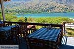 JustGreece.com Kournas Crete - Chania Prefecture - Photo 37 - Foto van JustGreece.com
