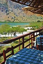 Kournas Crete - Chania Prefecture - Photo 41 - Photo JustGreece.com