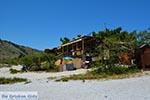 Kournas Crete - Chania Prefecture - Photo 44 - Photo JustGreece.com