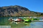 JustGreece.com Kournas Crete - Chania Prefecture - Photo 49 - Foto van JustGreece.com