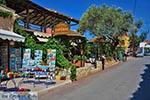 Koutouloufari Crete - Heraklion Prefecture - Photo 11 - Photo JustGreece.com