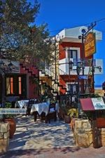 Koutouloufari Crete - Heraklion Prefecture - Photo 13 - Photo JustGreece.com