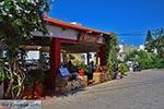 Koutouloufari Crete - Heraklion Prefecture - Photo 15 - Photo JustGreece.com