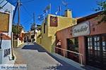 Koutouloufari Crete - Heraklion Prefecture - Photo 18 - Photo JustGreece.com