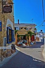 JustGreece.com Koutouloufari Crete - Heraklion Prefecture - Photo 25 - Foto van JustGreece.com