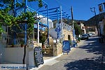JustGreece.com Koutouloufari Crete - Heraklion Prefecture - Photo 26 - Foto van JustGreece.com