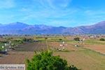 Lassithi Plateau Crete - Lassithi Prefecture - Photo 1 - Photo JustGreece.com
