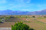 JustGreece.com Lassithi Plateau Crete - Lassithi Prefecture - Photo 1 - Foto van JustGreece.com