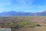 Lassithi Plateau Crete - Lassithi Prefecture - Photo 2 - Photo JustGreece.com