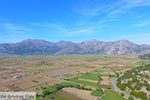 JustGreece.com Lassithi Plateau Crete - Lassithi Prefecture - Photo 5 - Foto van JustGreece.com