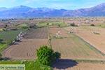 JustGreece.com Lassithi Plateau Crete - Lassithi Prefecture - Photo 7 - Foto van JustGreece.com