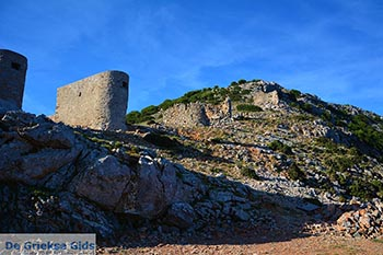JustGreece.com Lassithi Plateau Crete - Lassithi Prefecture - Photo 9 - Foto van JustGreece.com