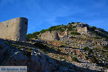 JustGreece.com Lassithi Plateau Crete - Lassithi Prefecture - Photo 10 - Foto van JustGreece.com