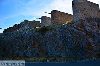 Lassithi Plateau Crete - Lassithi Prefecture - Photo 11 - Photo JustGreece.com