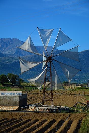 JustGreece.com Lassithi Plateau Crete - Lassithi Prefecture - Photo 14 - Foto van JustGreece.com
