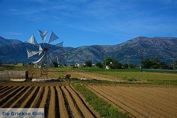 JustGreece.com Lassithi Plateau Crete - Lassithi Prefecture - Photo 15 - Foto van JustGreece.com