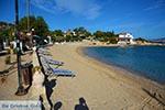 JustGreece.com Marathi Crete - Chania Prefecture - Photo 1 - Foto van JustGreece.com